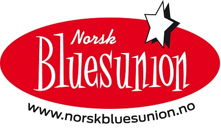 Norsk Blues Union